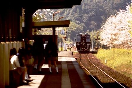くま川鉄道 341.jpg