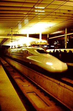 九州新幹線 さくら 187.jpg