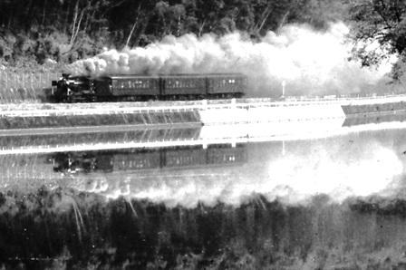 SL人吉 7- 935.jpg