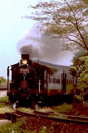 SL人吉 3- 322.jpg